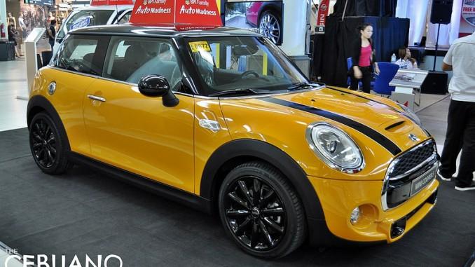 Car Loan Deals Uk