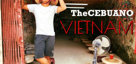 Vietnam 10 Cover