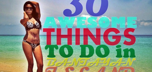 30-things-to-do-in-bantayan---hanging-rice_8571535672_o