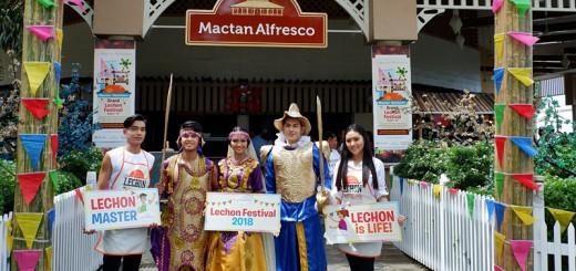 lechon festival cover